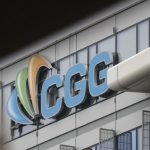 CGG (NYSE:CGG)'s Safeguard Plan Gets Court Approval