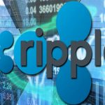 Credit Agricole SA Announces Feasibility Checks of Ripple to Expedite Payments