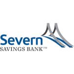 Severn Bancorp, Inc (NASDAQ:SVBI) Repurchases Warrant Previously Held By U.S Department Of Treasury