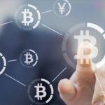 Blockchain-Based Ad Exchange AdEx Joins IAB's Tech Lab