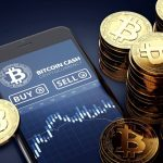 The World Might Be Compelled To Put Up With The Crypto Axis Of Evil