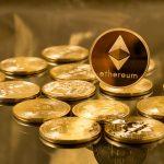 Ethereum (ETH) Worth $2 Million Stolen Ahead Of Seele ICO