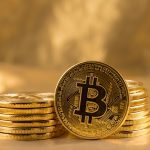 Spotlite Winds Up Bitcoin Miner Rental Scheme