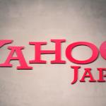 Yahoo Japan To Invest In 40% Tokyo-Based Cryptocurrency Exchange BitARG