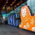 ING Bank Adopting Blockchain Technology