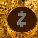 Researchers Reveal More Details Regarding Behaviors That Weaken Zcash Privacy