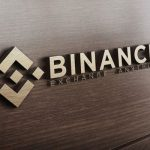 Binance Pronounces The Addition Of Theta Token