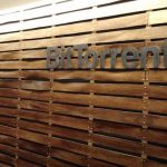 BitTorrent Sold To Blockchain Startup Entrepreneur Justin Sun