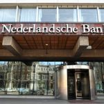 Tests on Blockchain Fails to Convince De Nederlandsche Bank (DNB)