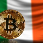 Irish Crypto Userbase Has Quadrupled Over A Period Of Four Years