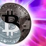 Deloitte, Mastercard Inc (NYSE:MA), And PricewaterhouseCoopers Are Looking For Cryptographic Talent