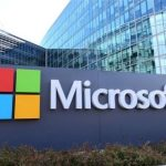 Microsoft Taiwan Partner's With Two Firms To Launch Blockchain In The Region