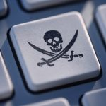 Blockchain's Anti-Piracy Campaign