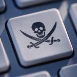 Blockchain's Anti-Piracy Campaign