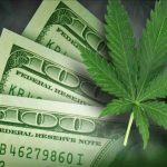 Golden Developing Solutions (OTCMKTS:DVLP) 30% leads a group of solid winners