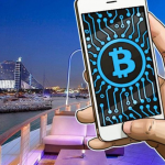Dubai Crypto Exchange Bitoasis Working On Having The Ban On Crypto In Saudi Arabia Lifted