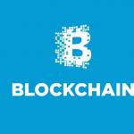 Lebanon To Host ConsenSys Blockchain Developer Bootcamp