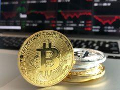 Crypto Exchange IronX Obtains Regulatory License In Estonia