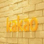 Kakao's Blockchain subsidiary Ground X unveils Klaytn Testnet