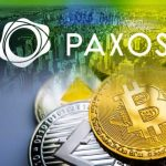 Paxos Has Issued a record $50 Million of The Recently Launched US Dollar-Backed Stablecoin according...