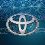 Toyota Partners With Blockchain Advertising Analytics Firm Lucidity To Reduce Fraud In Digital Ads.