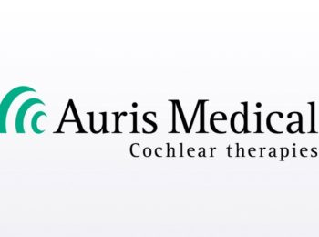 Reverse Split Salvages Nasdaq Listing for Auris Medical