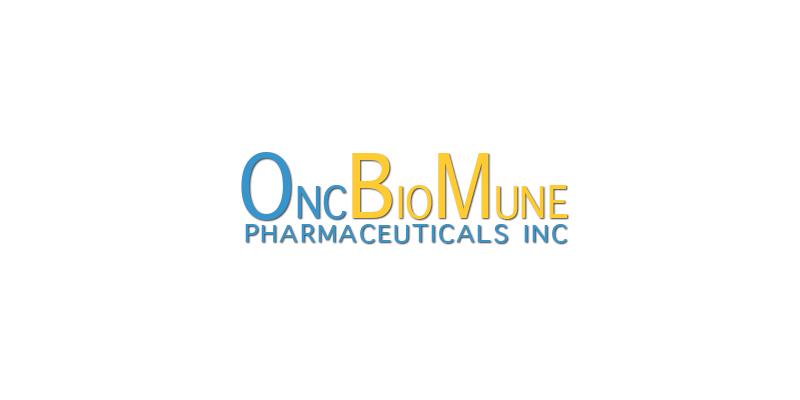 OBMP-Logo