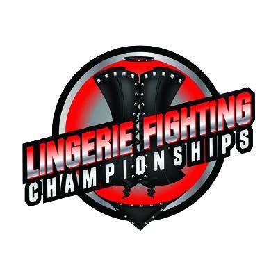 lingerie fighting championship
