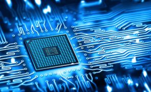 Intel's (NASDAQ:INTC) Supply Problems A Blessing For Advanced Micro Devices Inc. (NASDAQ:AMD)
