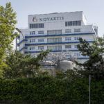 Novartis AG (NYSE:NVS) Announces New Clinical Study Updates at the ASCO 2019 Meeting