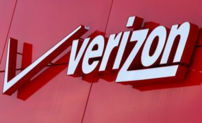 Verizon Communication Inc. (NASDAQ:VZ) Increases Data Offering For The Unlimited Plus Plan Customers