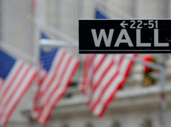 Three Top Stocks for Capitalizing on the CBD Boom (ACB, CBDL, CWBHF)