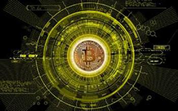 DataGrid Blockchain vs. Libra