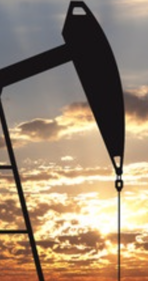 American Energy Partners Stock Jumps on Acquisition News