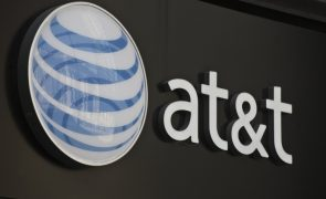 The Most Expensive AT&T Inc. (NYSE: T) Unlimited Plan won't have High-Speed Data Throttling Anymore