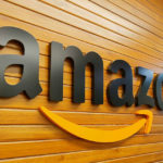 Amazon.com, Inc. (NASDAQ:AMZN) Steps Up Efforts To Reduce Climate Impact And Places An Order On Rivi...