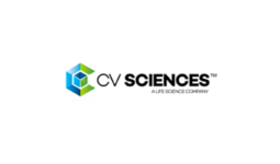 Reacting to Rising Demand, CV Sciences Aims for 500+ Acres of Hemp CBD Production