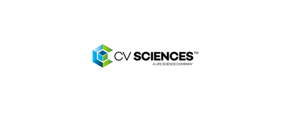 CV Sciences CVSI