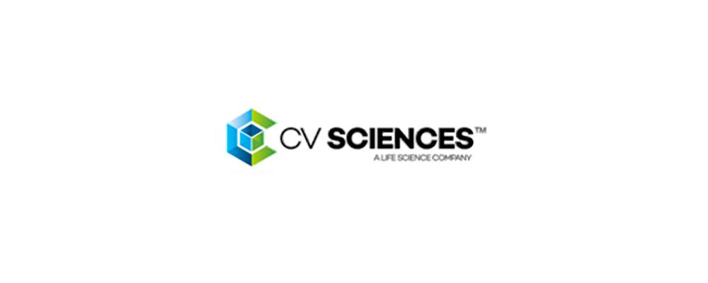 CV Sciences CVSI