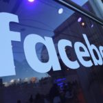 Facebook, Inc (NASDAQ:FB) Starts RollOut Of Its Clear History Tool In Three Countries