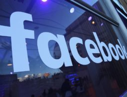 Facebook Inc. (NASDAQ:FB) Ordered Pay A $5 Billion Privacy Settlement