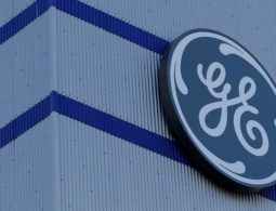General Electric Company (NYSE:GE) Will Give $86 Million Of The Proceeds From Fort Point HQ sale To Massachusetts For Middle Income Housing Development