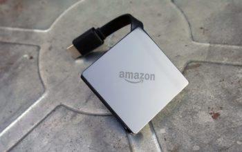 Google (NASDAQ:GOOGL) And Amazon Inc. (NASDAQ:AMZN) End Standoff Regarding Video Streaming Service