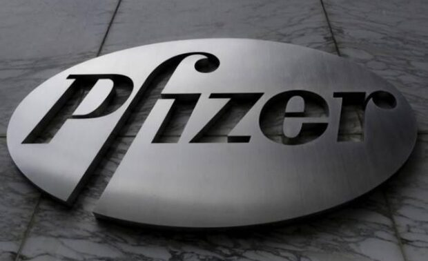 Pfizer Inc. (NYSE:PFE) To Use Own Distribution Channel For COVID-19 Vaccines Instead Of Government Channel