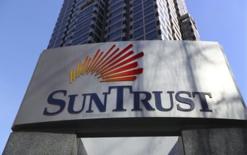 SunTrust (NYSE:STI) Set To Terminate Business Relationships with Detention Centers