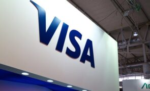 Visa Focusing On A Blockchain And Crypto Strategy That Will Shape The Future