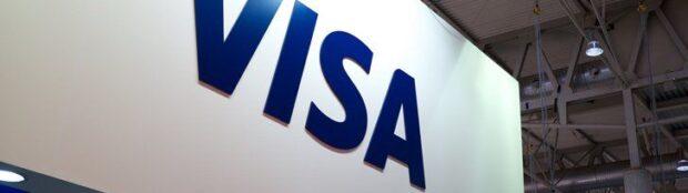 Card Spending Up Despite End Of Unemployment Benefits- Visa Inc (NYSE:V)