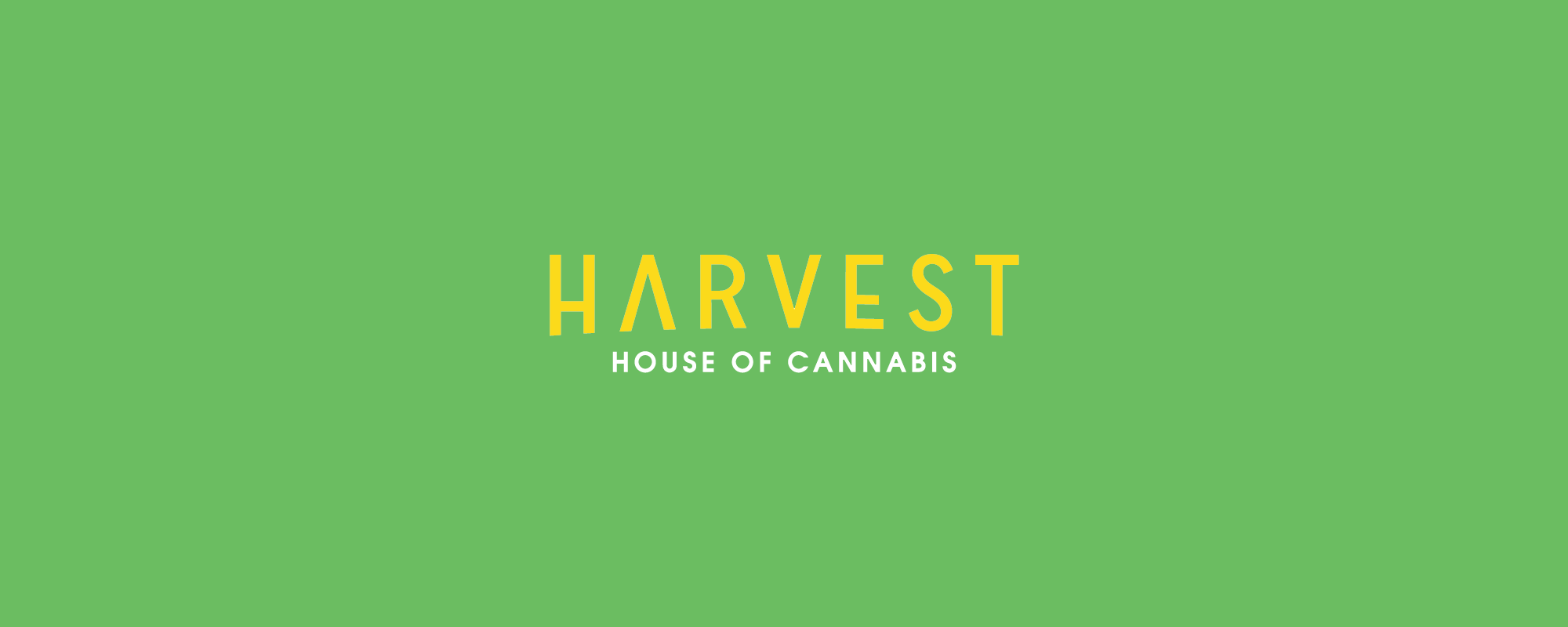 Harvest HRVSF