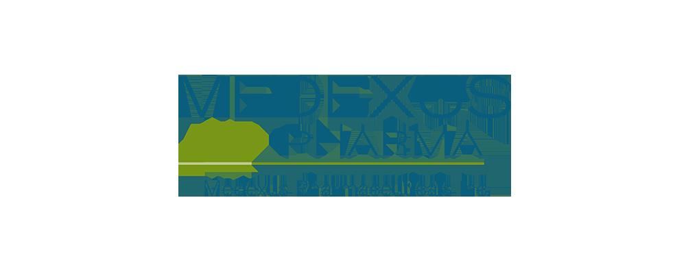 Medexus Pharma 2