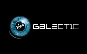 Social Capital Hedosophia Stock Rising on News of Going (Virgin) Galactic